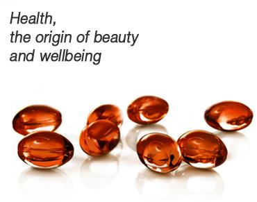 Pura scienza per il benessere